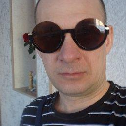 олег, 44 года, Лесной