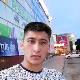 Жаник, 22 года, Горняк