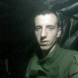 Богдан, 22 года, Берегомет