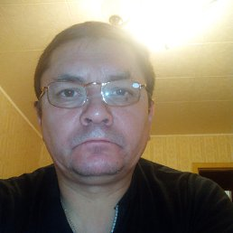 николай , 57 лет, Солнечнодольск
