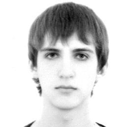 Егений, 32 года, Екатеринбург