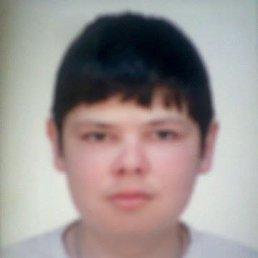 Юрий, 22 года, Золотоноша