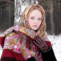 Снежана, 17 лет, Екатеринбург