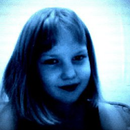 Ангелина, Набережные Челны, 17 лет