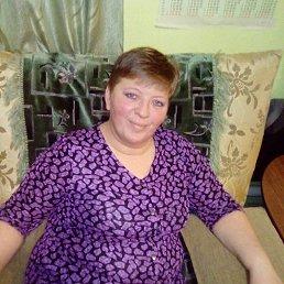Татьяна, 50 лет, Константиновск