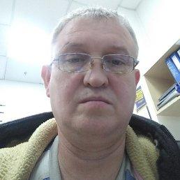 владимир, 54 года, Калининград