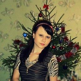Дарья, Старая Русса, 27 лет