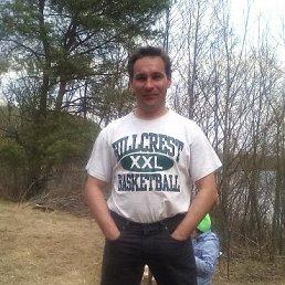 Сергей, 41 год, Городок