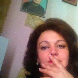 Алла, 48 лет, Сарны