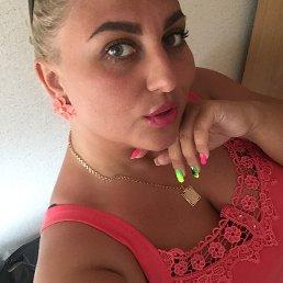 Виктория, 29 лет, Иркутск