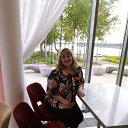 Фото Жанна, Валдай, 51 год - добавлено 12 июня 2019