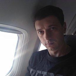 Алексей, 34 года, Антрацит