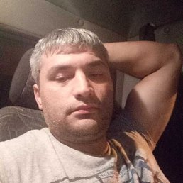 Зейбулла, 32 года, Волгоград