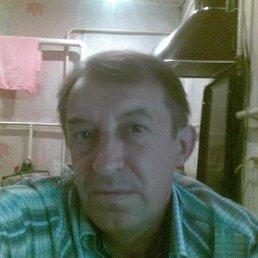 Олег, 53 года, Докучаевск