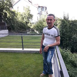 Николай, 54 года, Старая Выжевка