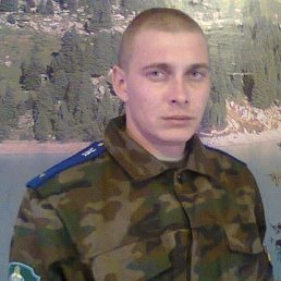 aleksandr, 37 лет, Оренбург