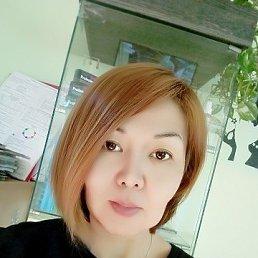 Ольга, 41 год, Иркутск