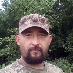Александр, 35 лет, Ковель