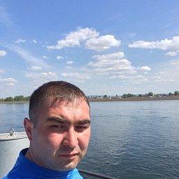 Тугуш, 32 года, Красноярск
