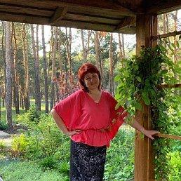 Ирина, 52 года, Сватово