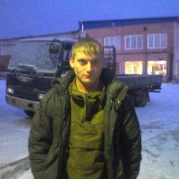 Алекс, 29 лет, Иркутск