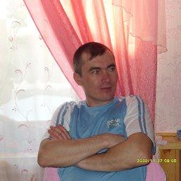 Владимир, Кочкурово, 42 года
