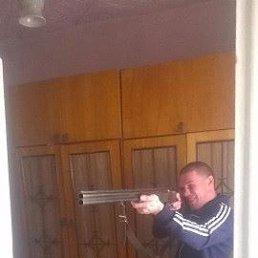 дмитрий, 35 лет, Хабаровск