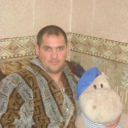 Адам, Саратов, 45 лет