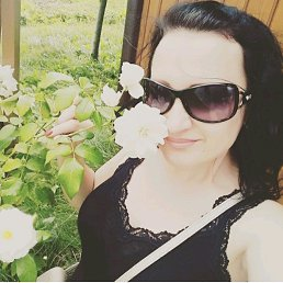 ЛаНа, 26 лет, Киев