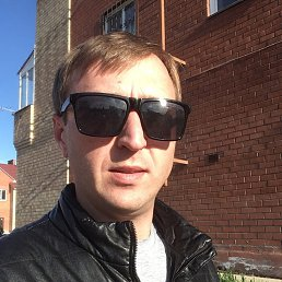 Сергей, 31 год, Златоуст