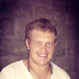 Иван, 27 лет, Питерка