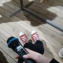 Фото Ирина, Екатеринбург, 18 лет - добавлено 30 мая 2019 в альбом «Лента новостей»