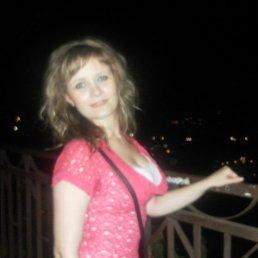 Юлия, 30 лет, Тюмень