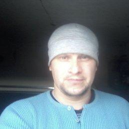 Дмитрий, 34 года, Новоазовск