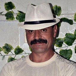 Сергій, 51 год, Малин