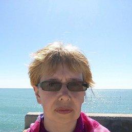 Елена, 47 лет, Ликино-Дулево