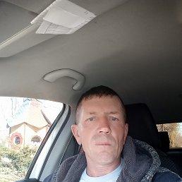 Игорь, 51 год, Геническ