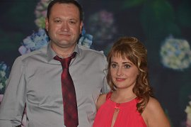 наталья Викторовна, 44 года, Сочи
