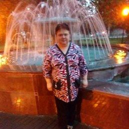 Татьяна, 47 лет, Чехов