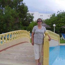 Анна Владимировна, 44 года, Чебоксары