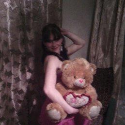 Анютка, 24 года, Макеевка