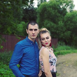Анна, 20 лет, Красноармейск