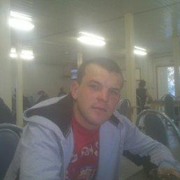 Александр, 32 года, Мокшан