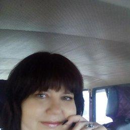 Людмила, Гайворон, 51 год