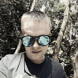 Денис, 29 лет, Васильков