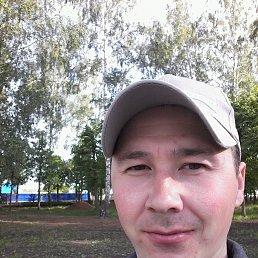 Ильфат, 27 лет, Муслюмово