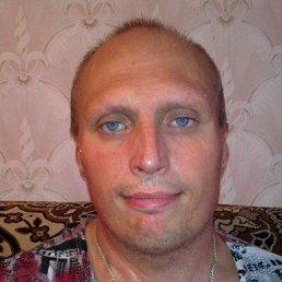 Геннадий, 47 лет, Фряново