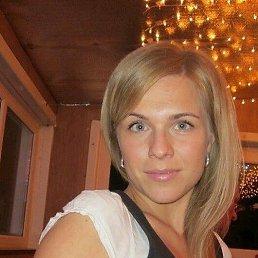 Елена, 46 лет, Коломна-1