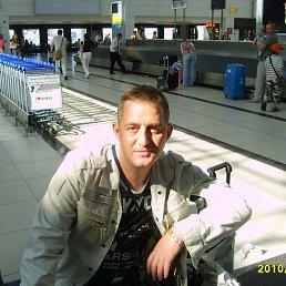 Валерий, 47 лет, Санкт-Петербург