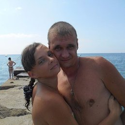 Александра, 34 года, Тольятти